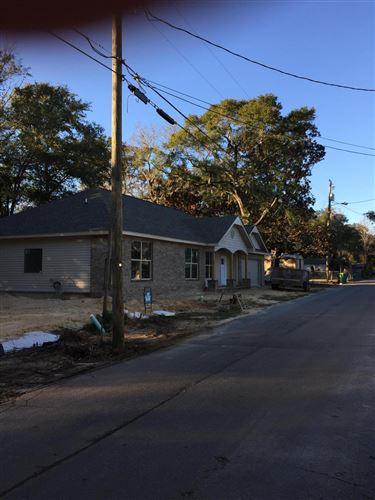Tiny photo for 1309 S Cedar Avenue, Niceville, FL 32578 (MLS # 813531)