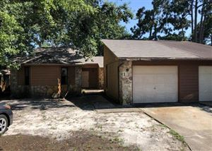 Photo of 106 Post Oak Place, Shalimar, FL 32579 (MLS # 826534)
