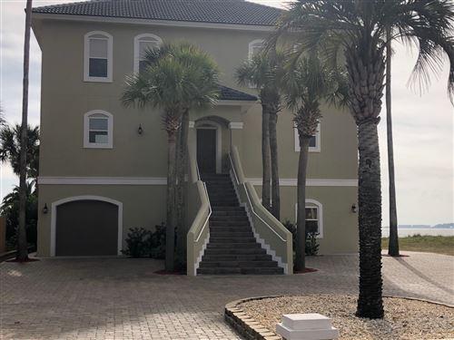 Photo of 2580 Cayenne Lane, Shalimar, FL 32579 (MLS # 852536)