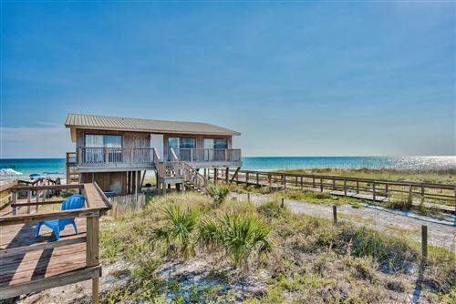 Photo of 5357 W County Hwy 30A, Santa Rosa Beach, FL 32459 (MLS # 855537)