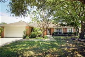 Photo of 1236 Shipley Drive, Niceville, FL 32578 (MLS # 825538)