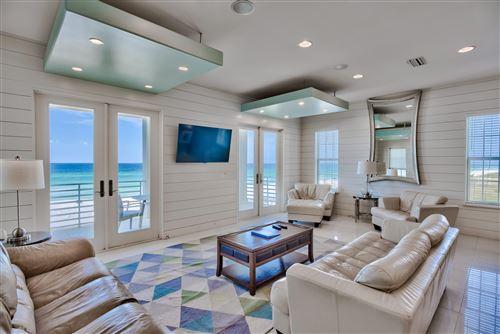 Photo of 31 Starboard Court, Miramar Beach, FL 32550 (MLS # 846539)
