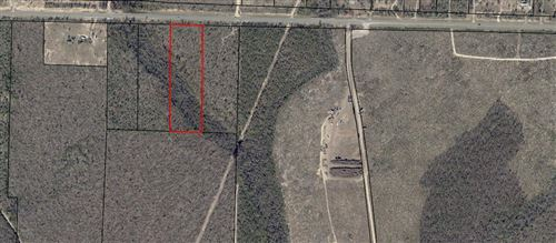 Photo of n/a FL-20, Youngstown, FL 32466 (MLS # 850539)