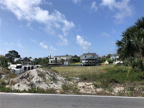 Photo of 526 Norriego Road, Destin, FL 32541 (MLS # 873539)