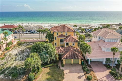 Photo of 4648 Destiny Way, Destin, FL 32541 (MLS # 842540)