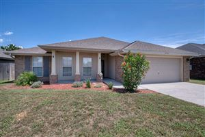 Photo of 1970 Bright Water Drive, Gulf Breeze, FL 32563 (MLS # 829542)