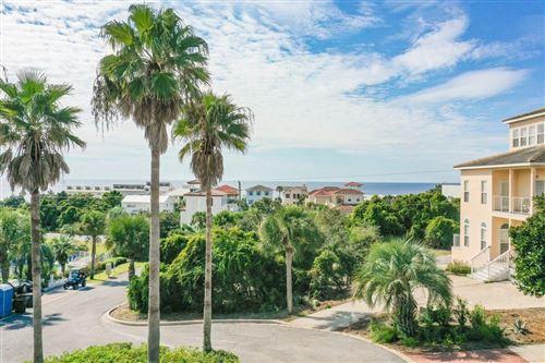 Photo of Lot 7 N Grande Beach Drive, Santa Rosa Beach, FL 32459 (MLS # 882542)