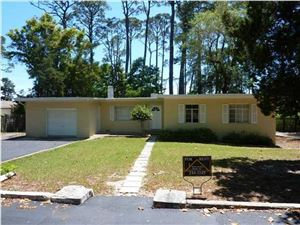 Photo of 531 E Miracle Strip Parkway #11, Mary Esther, FL 32569 (MLS # 799543)