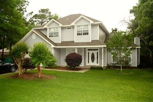 Photo of 1654 Northridge Road, Niceville, FL 32578 (MLS # 799546)