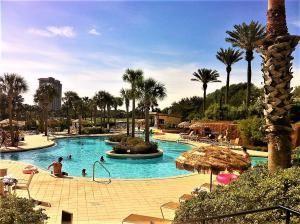 Photo of 5000 S Sandestin Boulevard #UNIT 6505, Miramar Beach, FL 32550 (MLS # 859546)