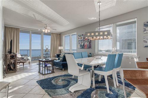Photo of 8575 Gulf Boulevard #204, Navarre, FL 32566 (MLS # 861547)
