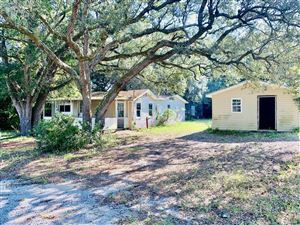 Photo of 1693 Sycamore Avenue, Niceville, FL 32578 (MLS # 831551)