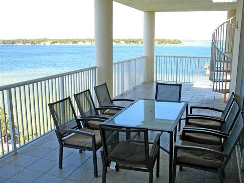 Photo of 1328 SE Miracle Strip Pkwy Unit Parkway, Fort Walton Beach, FL 32548 (MLS # 874552)
