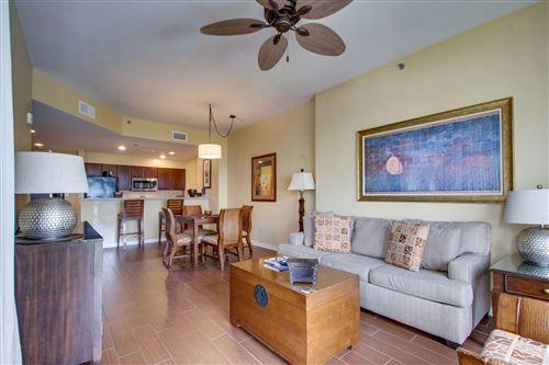 Photo of 5002 S Sandestin Boulevard #6427, Miramar Beach, FL 32550 (MLS # 843554)