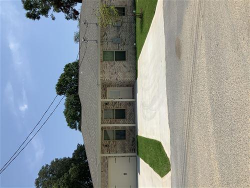 Photo of 819 Roy Street, Fort Walton Beach, FL 32547 (MLS # 852554)