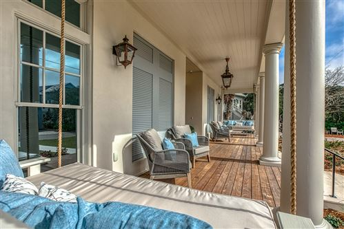 Tiny photo for 390 Walton Rose Lane, Inlet Beach, FL 32461 (MLS # 782555)