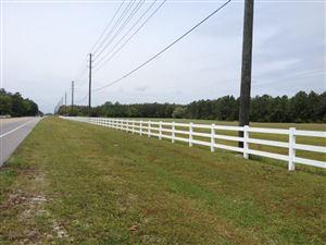 Photo of 92 Acres W State Highway 20, Freeport, FL 32439 (MLS # 799555)