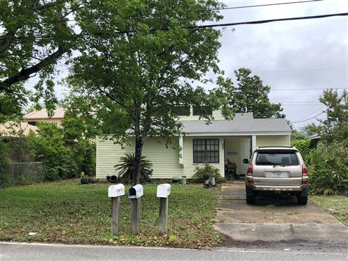 Photo of 4547 Luke Avenue, Destin, FL 32541 (MLS # 869556)
