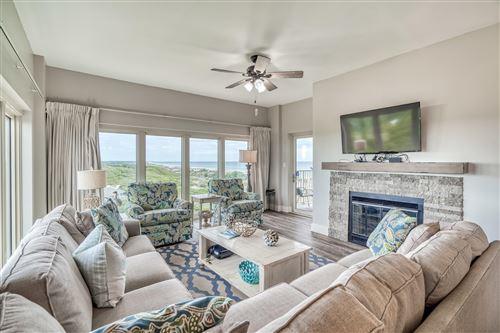 Photo of 9011 Us Highway 98 #UNIT 701, Miramar Beach, FL 32550 (MLS # 850557)
