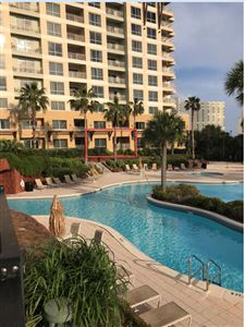 Photo of 5002 S Sandestin Boulevard #UNIT 6128, Miramar Beach, FL 32550 (MLS # 822559)