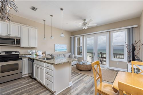 Photo of 613 Eastern Lake Road #5, Santa Rosa Beach, FL 32459 (MLS # 877561)