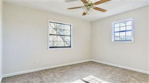 Tiny photo for 2197 State Hwy 20, Freeport, FL 32439 (MLS # 813562)