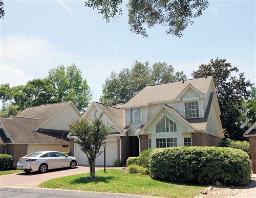 Photo of 817 Fairway Lakes Drive, Niceville, FL 32578 (MLS # 846562)