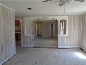 Tiny photo for 721 Crestwood Street, Mary Esther, FL 32569 (MLS # 817563)