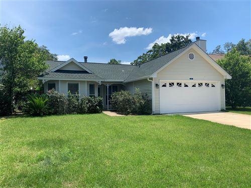 Photo of 148 Meadowbrook Court, Niceville, FL 32578 (MLS # 850565)