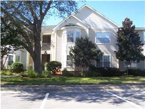 Photo of 1501 N PARTIN Drive #142, Niceville, FL 32578 (MLS # 805567)