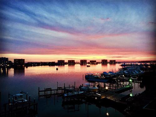 Photo of 508 Harbor Boulevard #UNIT 202, Destin, FL 32541 (MLS # 861570)