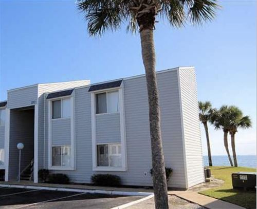 Photo of 101 Old Ferry Road #20A, Shalimar, FL 32579 (MLS # 852572)
