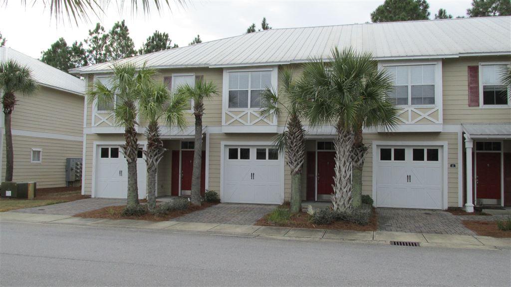 Photo for 39 Talon Court #UNIT 7-M, Santa Rosa Beach, FL 32459 (MLS # 820572)