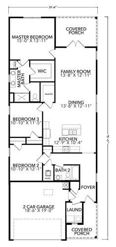 Tiny photo for 651 Earl Godwin Road #Lot 15, Freeport, FL 32439 (MLS # 820574)