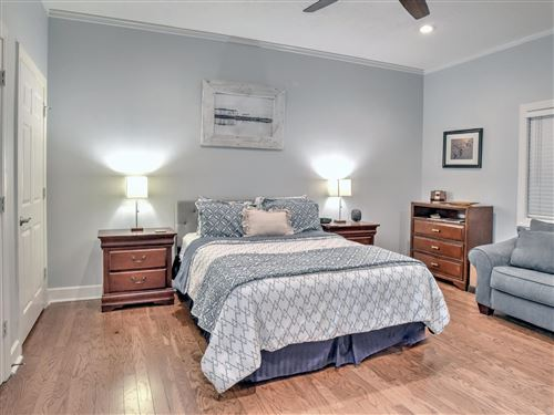 Photo of 10343 E County Highway 30A #B257, Inlet Beach, FL 32461 (MLS # 850574)