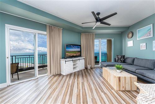 Photo of 4777 Westwinds Drive #UNIT 4777, Miramar Beach, FL 32550 (MLS # 883574)