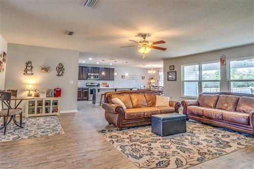 Photo of 3101 Partridge Drive, Crestview, FL 32539 (MLS # 818575)