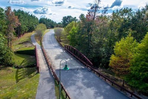 Tiny photo for 643 Earl Godwin Road #Lot 17, Freeport, FL 32439 (MLS # 820575)