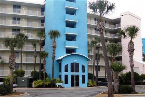 Photo of 1324 Miracle Strip Parkway #SE UNIT 307, Fort Walton Beach, FL 32548 (MLS # 836575)