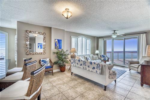 Photo of 8515 Gulf Boulevard #E-9A, Navarre, FL 32566 (MLS # 861576)