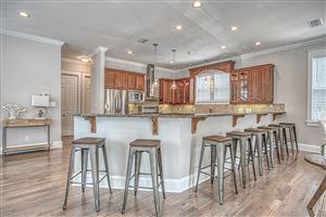 Tiny photo for 222 E Blue Crab Loop, Inlet Beach, FL 32461 (MLS # 820577)