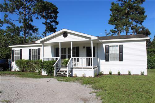 Photo of 75 Wren Drive, Defuniak Springs, FL 32433 (MLS # 850577)