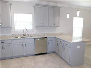 Tiny photo for 467 Sara Avenue, Mary Esther, FL 32569 (MLS # 817579)