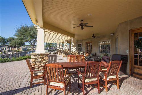 Tiny photo for 629 Earl Godwin Road #Lot 20, Freeport, FL 32439 (MLS # 820579)