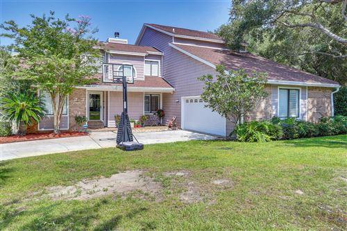 Photo of 2567 Valley Road, Navarre, FL 32566 (MLS # 850579)