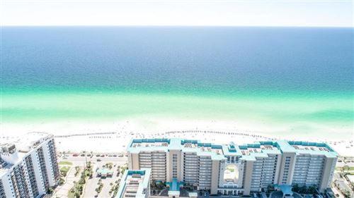 Photo of 1200 Scenic Gulf Drive #UNIT B1014, Miramar Beach, FL 32550 (MLS # 855580)