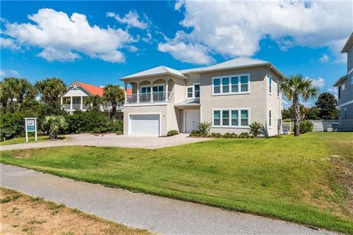 Photo of 16 Allen Loop Drive, Santa Rosa Beach, FL 32459 (MLS # 843582)
