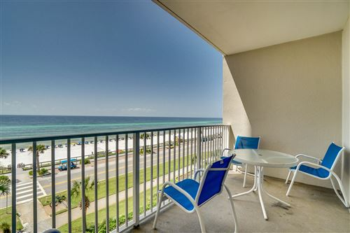 Photo of 1160 Scenic Gulf Drive #UNIT A412, Miramar Beach, FL 32550 (MLS # 854582)