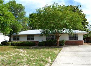 Photo of 38 NW Highland Drive, Fort Walton Beach, FL 32548 (MLS # 799583)