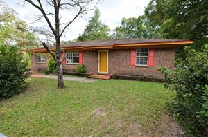 Photo of 805 W Griffith Avenue, Crestview, FL 32536 (MLS # 833583)
